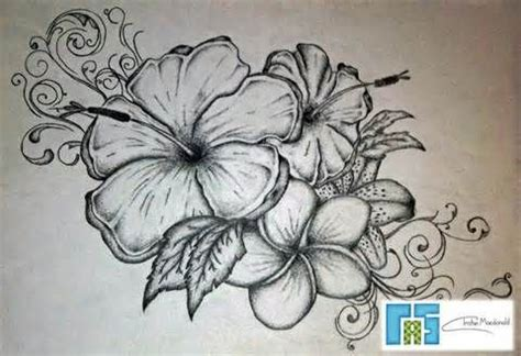 surf flower tattoo designs flower designs yahoo image search results tats