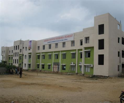 Hyderabad Central Mba Cat Cut by Aurobindo Institute Of Engineering And Technology