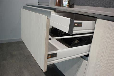 cocinas  muebles de cocina la tecnologia innovadora de blum  los herrajes cocinascom