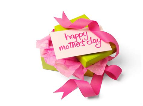 s day free no downloads mothers day wishes wallpapers 2015 2015 happy mothers day