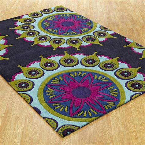 beales rugs 37 best decor rugs images on rugs bedrooms and carpets