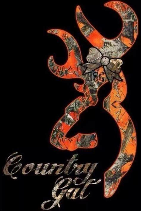 tattoo camo online free browning symbol download free clip art free clip