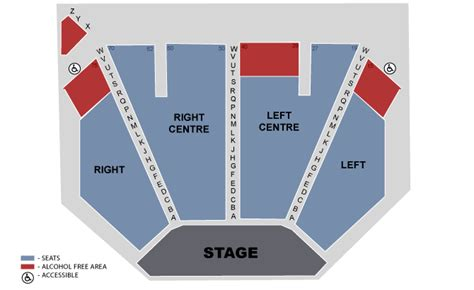 find tickets for vancouver at ticketmastercom peace unification concert update we are t