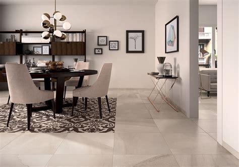 Carrelage Sejour Moderne by Carrelage Pour Votre S 233 Jour Et Salle 224 Manger Avec
