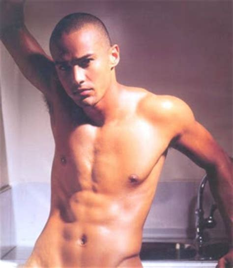 aktor filipina six pack the true lover is will devaughn in pbb celebrity ed 2 of