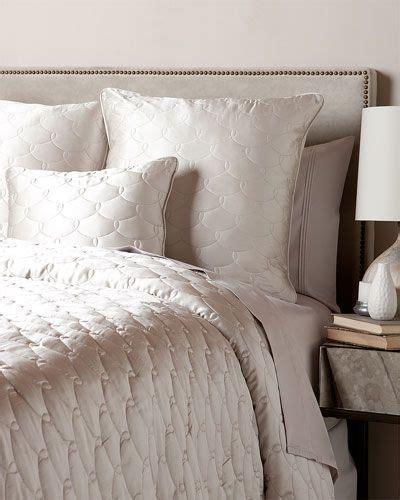 barbara barry dream silk coverlet 1000 ideas about euro shams on pinterest throw pillows