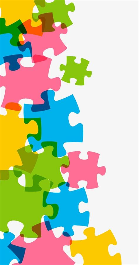 inkscape jigsaw tutorial pictures of puzzle pieces puzzle pieces colorful puzzle