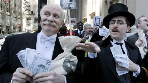 what is a banker iceland sentences 29th banker to prison us bankers still