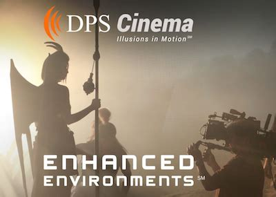 cineplex dps digital cinema society dps varicam codex event on august