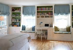 Bedroom Storage Bench Seat 10 Awesome Window Seats Kids Room Storage Solutions