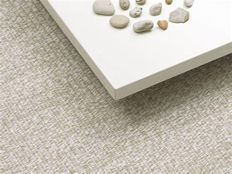 woodnotes rugs custom rug living by woodnotes design ritva puotila