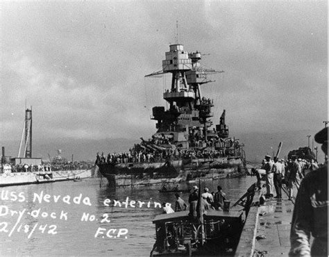 boat us virginia test answers 11 mar this day in us military history rallypoint