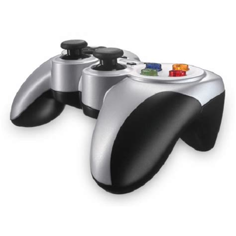 Agen Logitech F 710 Wireles Gamepad jual logitech wireless gamepad f710 940 000119 murah