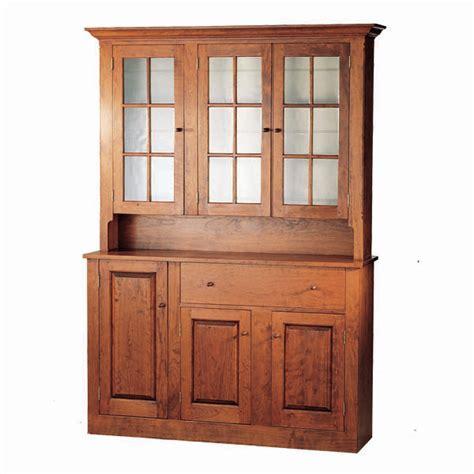 Glass Door Cupboard D R Dimes 55 Quot Glass Door Cupboard Cupboards Glass Door Cupboards