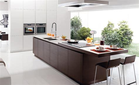 küche mit licht schränken dunkel k 252 che arbeitsplatte