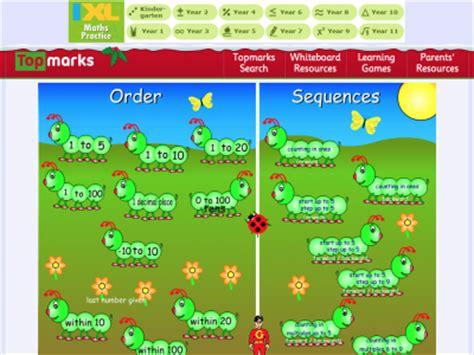 pattern games iwb iwb maths mrs m s website