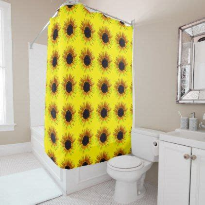 25 Best Ideas About Yellow Bathroom Accessories On Bright Yellow Bathroom Accessories