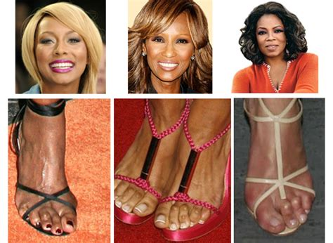 ugly feet pretty face check out 15 of the ugliest celeb 15 of the ugliest celebrity feet you wont believe the
