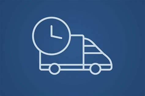 businesses  improve  speed  package delivery  shipping blog endicia