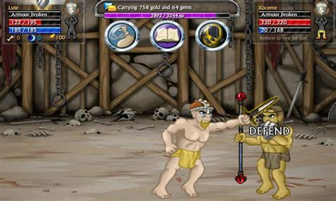 sandals and swords swords and sandals 5 1 1 apk android arcade
