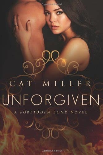 read unforgiven forbidden bond book 2 by cat
