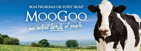 Moogoo Skincare moogoo skincare review a littlelondoner