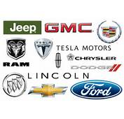 American Car Brands Companies And Manufacturers  Brand Namescom