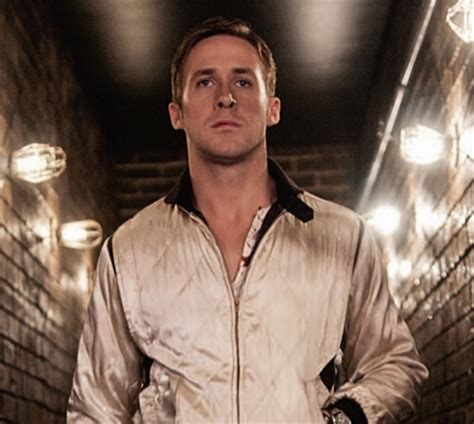 drive ryan gosling jacket ryan s gosling drive jacket inspires a lot of people