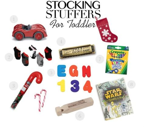 stocking stuffers for wife 1000 ideas about stocking stuffers for wife on pinterest