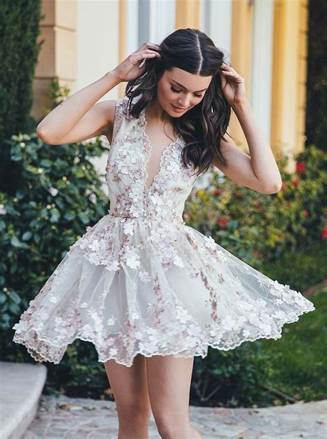 Homecoming Dresses by Cheap Homecoming Dresses Dresses For Homecoming 2017