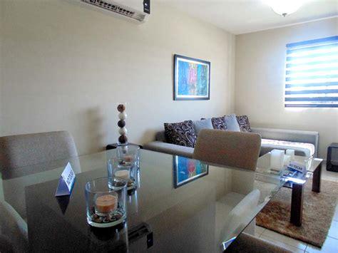 decorar casa como decoraci 243 n para una casa de infonavit de 50 metros cuadrados