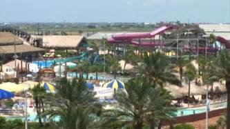 What To Do In Tx Attractions On Galveston Island