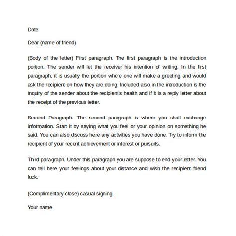 drakorindo entourage invitation letter sle personal choice image