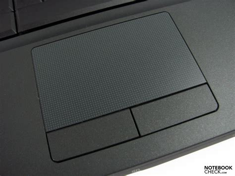 Touchpad Vaio by Review Sony Vaio Vpc B11v9eb Notebook Notebookcheck Net
