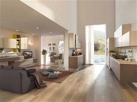 costo arredare casa essenza lube cucinalaminato coinvolgendo costo arredare casa