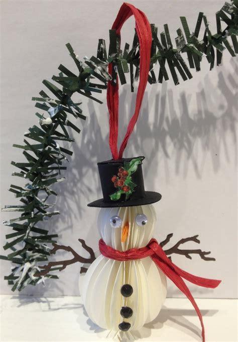 imagenes adorns navidad en miniatura cosas de navidad 43 ideas de manualidades para decorar la casa