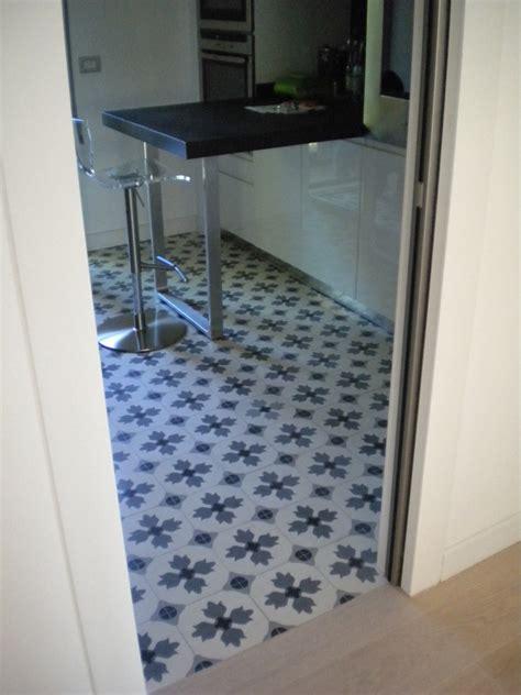 pavimenti particolari foto pavimenti particolari di domo progetti srl 213652