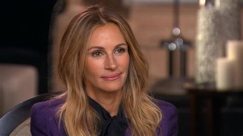 Watch House Online by Julia Roberts On Making Secret In Their Eyes With Her