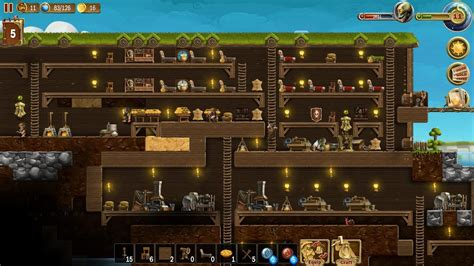 the world buy craft the world multiplayer steam gift ru cis and