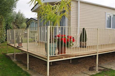 veranda caravan steel verandas caravan veranda specialists