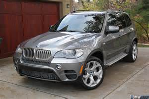 bmw x5 m 4 4 2011 auto images and specification