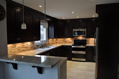 subway tile backsplashes kitchen designs choose subway tile backsplash kitchen small u shaped kitchen