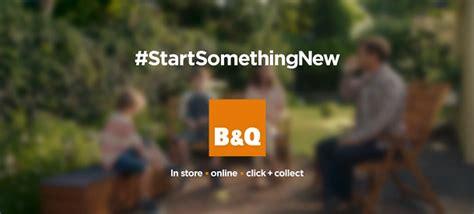 bq advert songs tv advert songs
