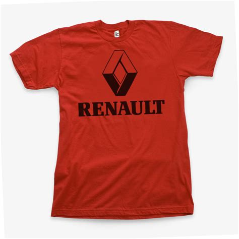 renault vintage t shirt on storenvy