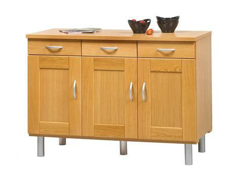 meuble bas cuisine 120 cm acheter votre buffet de cuisine bas en 120 ou 150 cm chez simeuble