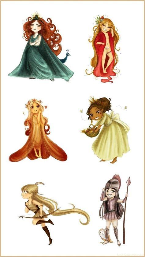 art deities and goddesses on pinterest artemis the greek goddess anime www pixshark com
