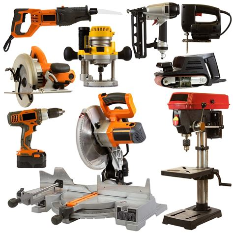 what tools do you need for woodworking why you need a miter saw in your woodworking shop