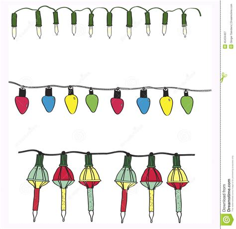 old fashioned christmas lights white christmas lights clipart old fashioned pencil and in