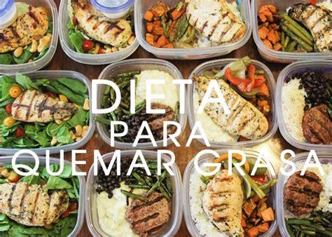 come grasa y adelgaza 1945540052 incre 237 ble dieta para quemar grasa abdominal r 225 pidamente