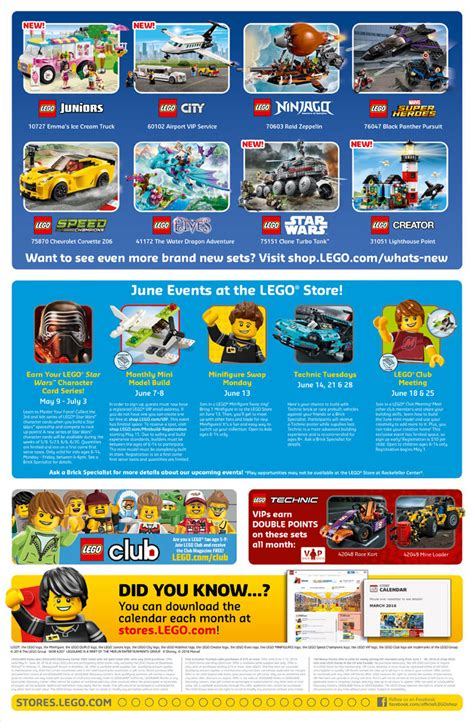 Lego Calendar Bootleg lego ot5 darkness no money or the mix the bags page 132 neogaf